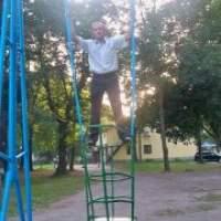 ivan_levitskiy_1978's picture