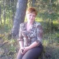 Lilia's picture