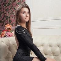 Відвідати Сторінку користувача Inga Barskih
