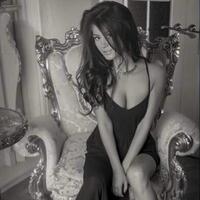 Lady Mariya's picture