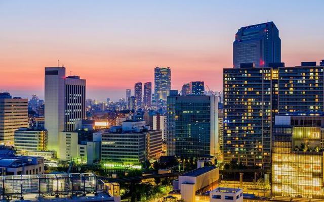 <p>Японія</p>  id504366336