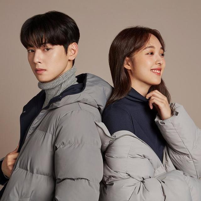 <p>Мои любимые герои (Актеры) с лучших Корейских Дорам</p>  id327645502