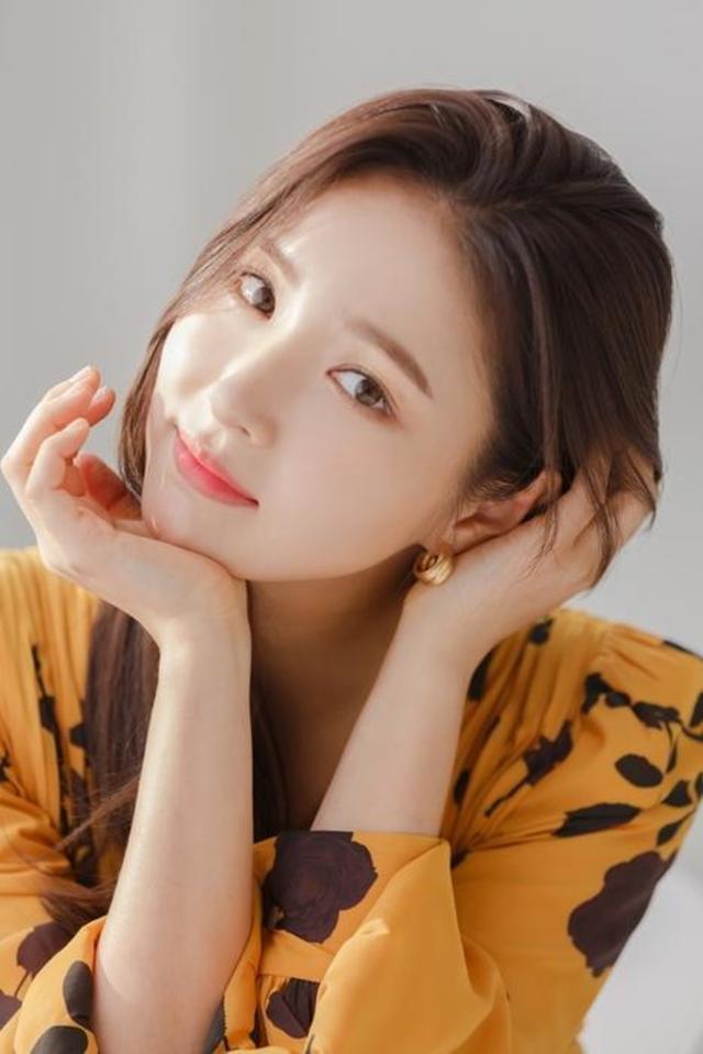 <p>Мои любимые герои (Актеры) с лучших Корейских Дорам</p>  id239837263