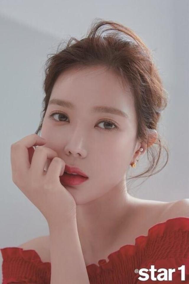 <p>Мои любимые герои (Актеры) с лучших Корейских Дорам</p>  id905654989