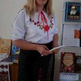 Відвідати Сторінку користувача oksana81sofa