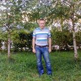 Відвідати Сторінку користувача ochkus_igor