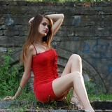 Відвідати Сторінку користувача Masha Red