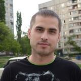 Відвідати Сторінку користувача Юра Коваль