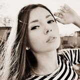 Відвідати Сторінку користувача Milena Beauty