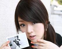 結愛 - Шпалери, Обои, Wallpaper Японія, -Yokohama жінка  id21364518