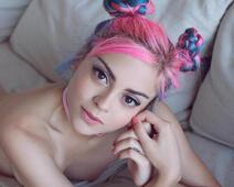 Кристина Феликсова - Шпалери, Обои, Wallpaper Russia, -St. Petersburg female  id2114611634