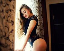 Міс Львова - Шпалери, Обои, Wallpaper Україна, -Львiв жінка  id737565289