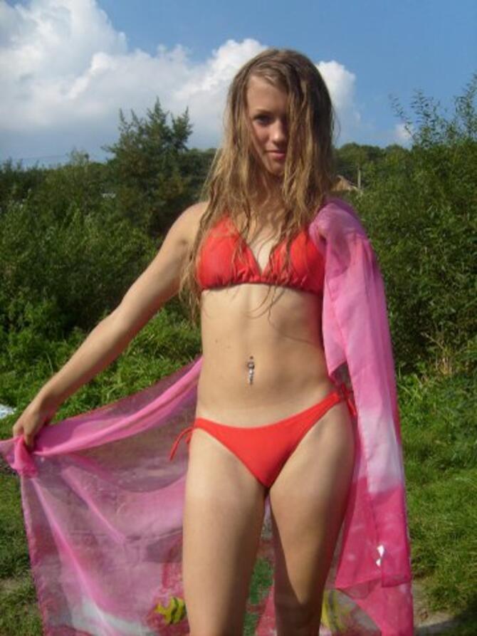 Марія Левицька - Шпалери, Обои, Wallpaper Україна, -Львiв жінка  id1339074307