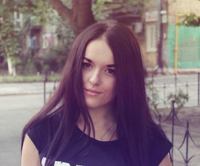 Alla2019 - Шпалери, Обои, Wallpaper Україна, -Миколаїв жінка  id1011252651