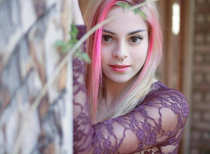 Кристина Феликсова - Шпалери, Обои, Wallpaper Russia, -St. Petersburg female  id14780222