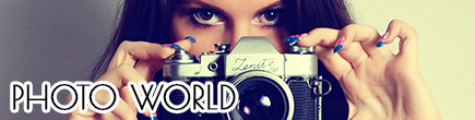 PHOTO WORLD id