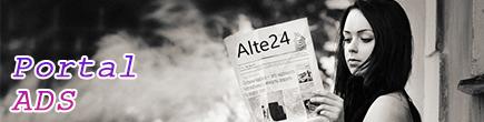 Portal ADS id