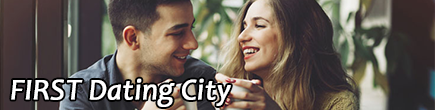 FIRST Dating City id7193