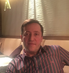 Відвідати Сторінку користувача Viktor M.