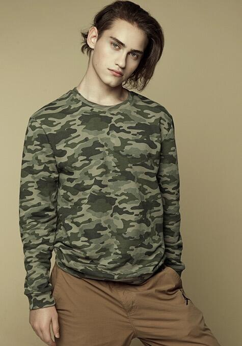 Дизайн, Особисті Фото Роботи, Хлопці / Чоловіки Студійні фотографії, Мода і стиль 1288857013