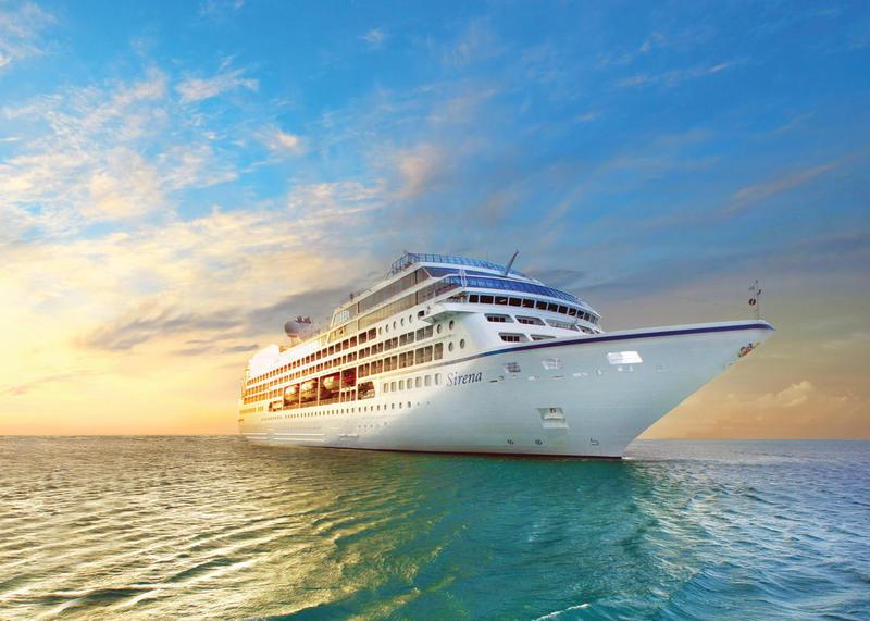 Технології Море, Корабель, Круїзний лайнер, Пальми, Острови 1289153782