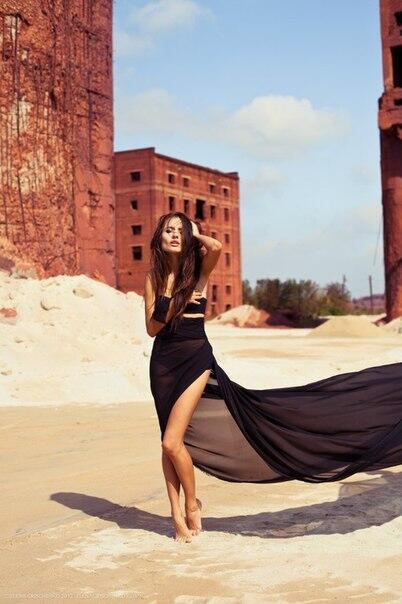 Дівчата / Жінки, Особисті Фото Роботи Dress. Beauty girls, Girls long dress, Woman long dress id445603836