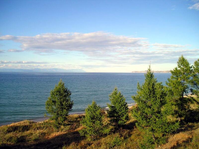 Природа Forest, Mountains, Fields, Autumn, Spring, Summer, Winter, flowers, Sunset, Sunrise id1524402508