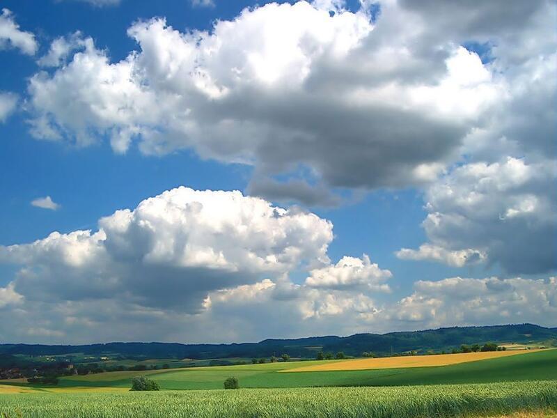 Природа Forest, Mountains, Fields, Autumn, Spring, Summer, Winter, flowers, Sunset, Sunrise id608348613