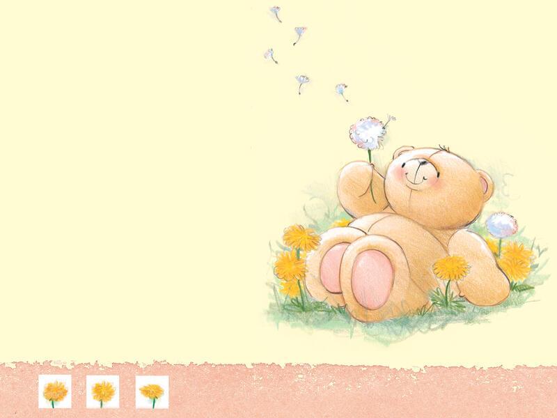 Личные Фото Работы, Позитив Teddy Bear, Мишки Тедди, Красивые картинки id2066517370