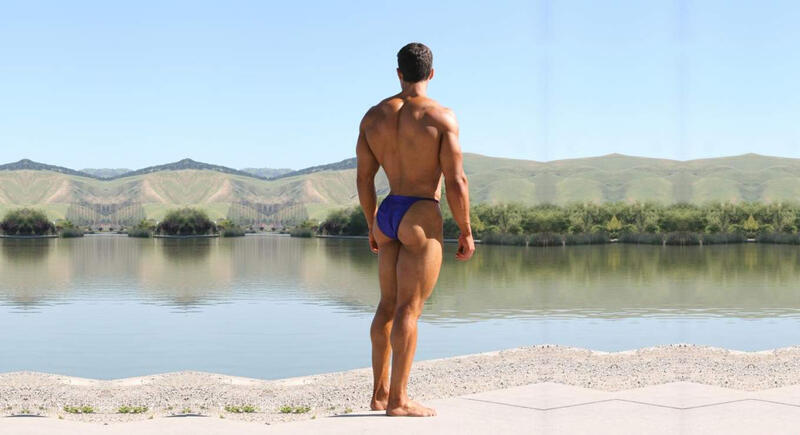 Хлопці / Чоловіки Накаченные парни, Накаченные Мужчины, Самые сексуальные парни, Самые сексуальные мужчины, Male models, Guys models, Muscle Guys, Muscle Man, Hot Guys id1422493224