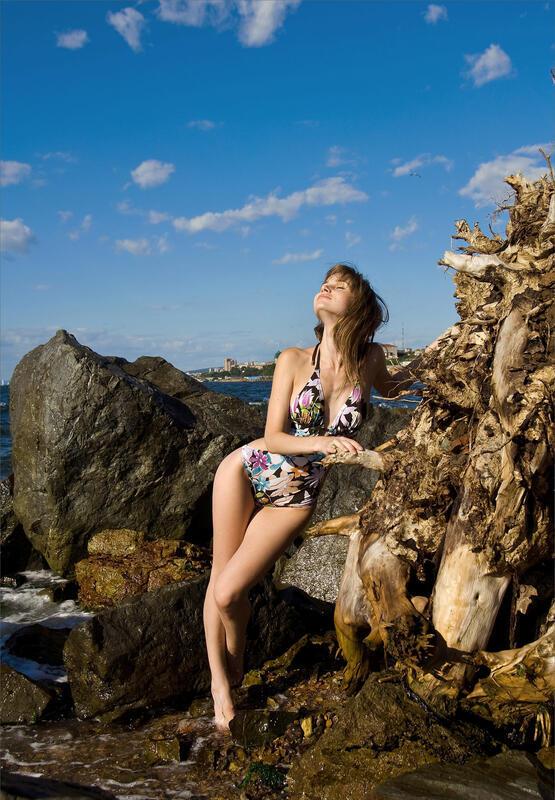 Дівчата / Жінки, Особисті Фото Роботи Красиві дівчата в купальниках і бікіні, Красиві дівчата на природі, Чарівні дівчата з ідеальними фігурами на пляжах, Красиві дівчата на фоні гір, Красиві жіночі ніжки id1718957958