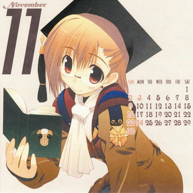 Аніме Няшки, Anime Girls 1727463241
