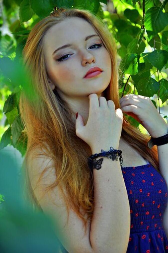 Дівчата / Жінки, Особисті Фото Роботи Красиві дівчата на природі, Молоді та вродливі дівчата, Блондинки id164600737