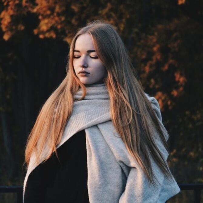 Дівчата / Жінки, Особисті Фото Роботи Красиві дівчата на природі, Молоді та вродливі дівчата, Блондинки id1419548187