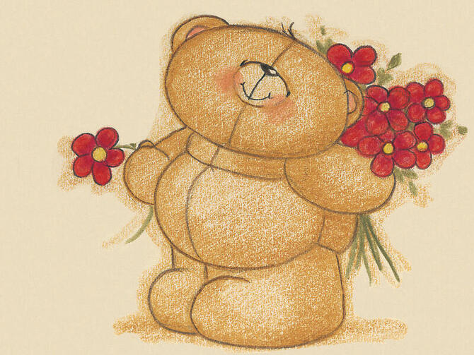 Личные Фото Работы, Позитив Teddy Bear, Мишки Тедди, Красивые картинки id1884035326