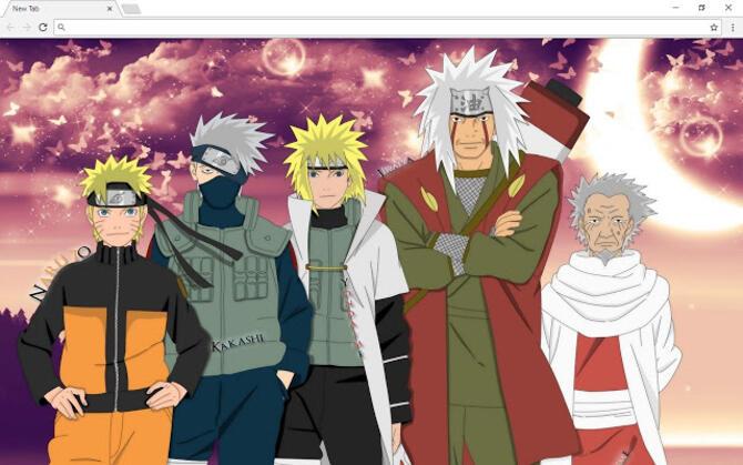 Аніме Naruto, Наруто, Шпалери для робочого столу, Шпалери для смартфонів 1480480784