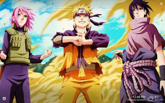 Аніме Naruto, Наруто, Шпалери для робочого столу, Шпалери для смартфонів 742654447