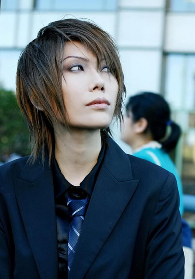 Аніме, Особисті Фото Роботи, Хлопці / Чоловіки Death Note, デスノート, Kira, Light Yagami id1722944370