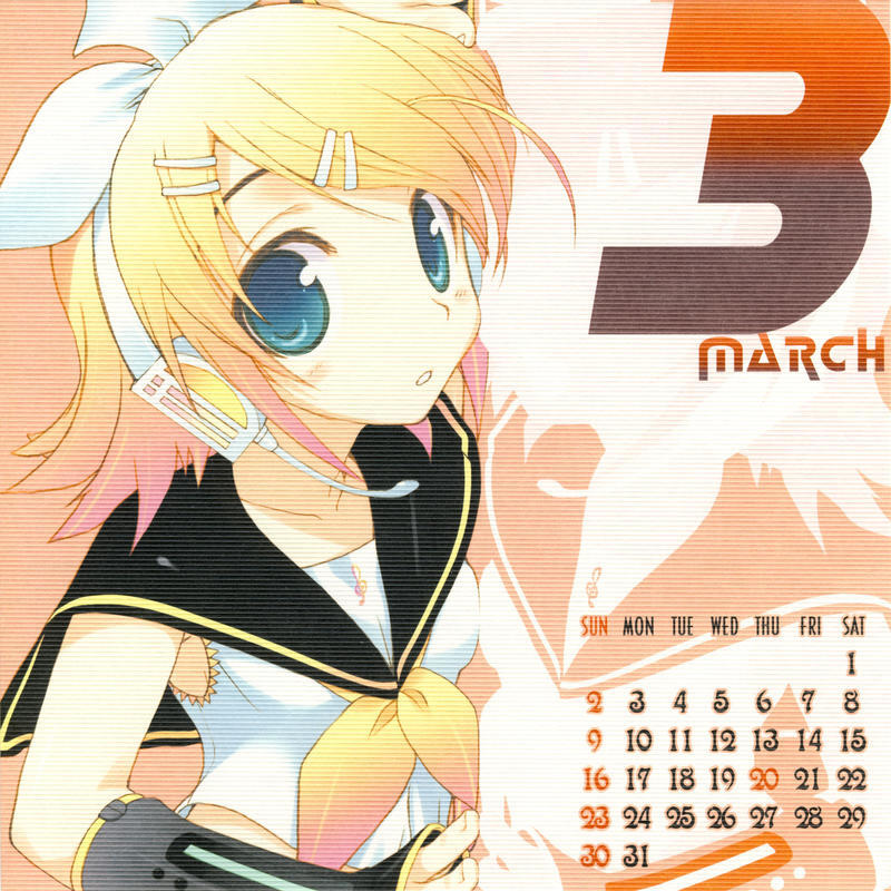 Аніме Няшки, Anime Girls 528363300