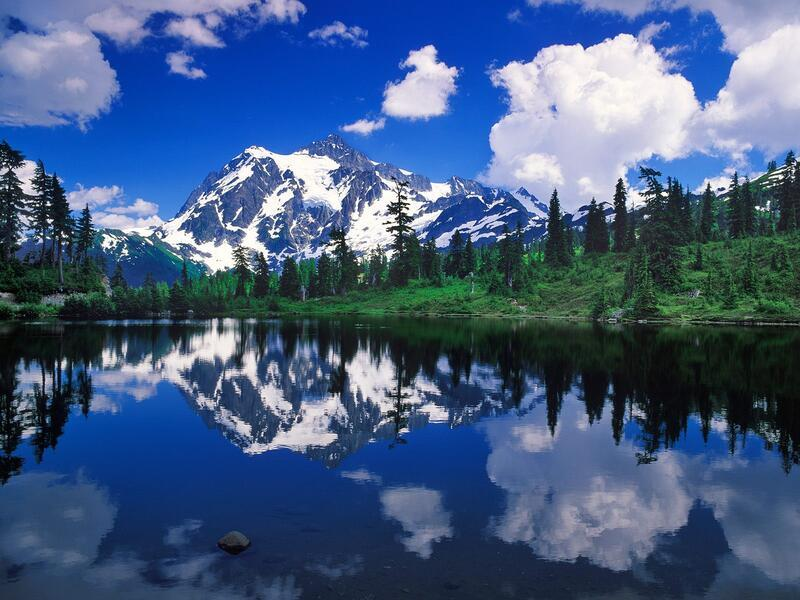 Природа Ліси, Гори, Поля, Осінь, Весна, Літо, Зима, Квіти, Захід сонця, Схід сонця id1680945379
