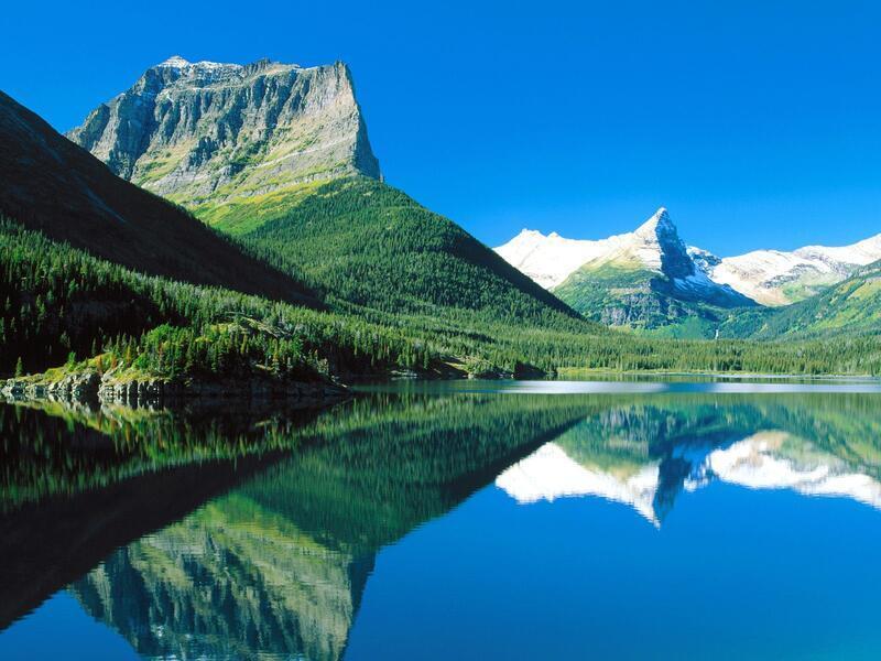 Природа Ліси, Гори, Поля, Осінь, Весна, Літо, Зима, Квіти, Захід сонця, Схід сонця id283997040