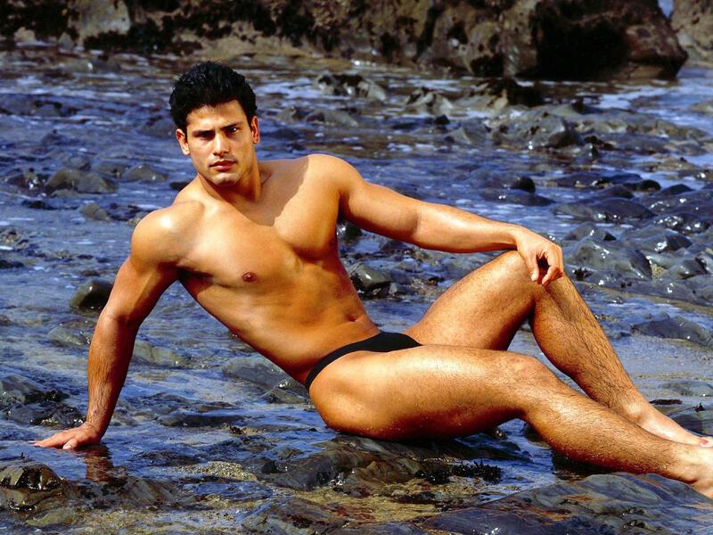 Хлопці / Чоловіки Накаченные парни, Накаченные Мужчины, Самые сексуальные парни, Самые сексуальные мужчины, Male models, Guys models, Muscle Guys, Muscle Man, Hot Guys id1484079153