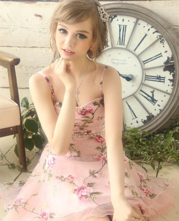 Дівчата / Жінки, Особисті Фото Роботи Barbie girl, Hot sexy teen girls, Young girls id1836225426