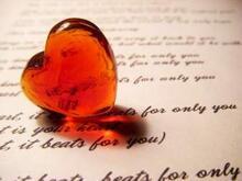 Вибрані цитати та афоризми про любов, відносини, кохання ..... id1686040917