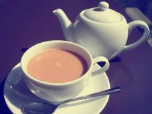 Ірландський чай id1606344034