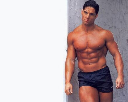 Хлопці / Чоловіки Накаченные парни, Накаченные Мужчины, Самые сексуальные парни, Самые сексуальные мужчины, Male models, Guys models, Muscle Guys, Muscle Man, Hot Guys id224783760