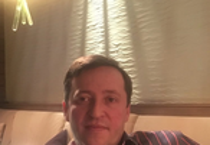 Viktor M. - Шпалери, Обои, Wallpaper Канада, -Vancouver чоловік  id1630646203