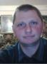 Відвідати Сторінку користувача varchak81
