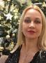 Відвідати Сторінку користувача Kristina M