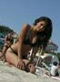 Анжела Шевчук's picture
